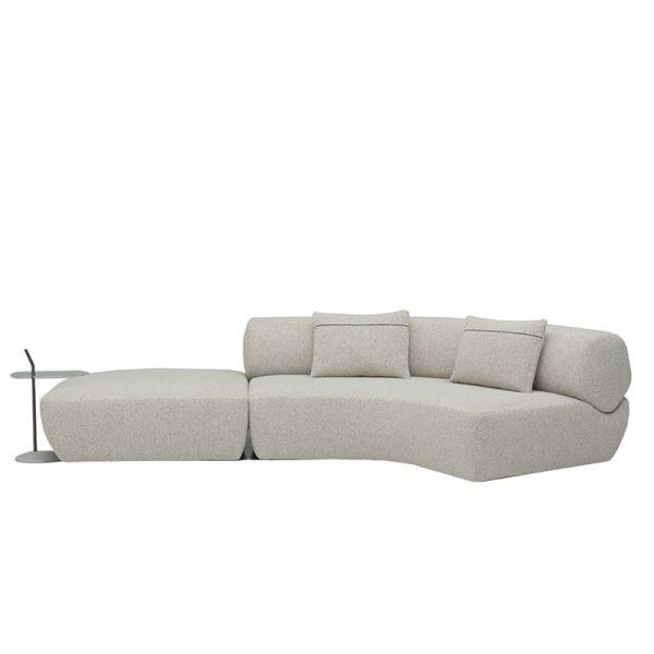 B&B Italia Naviglio Sofa Comp 01