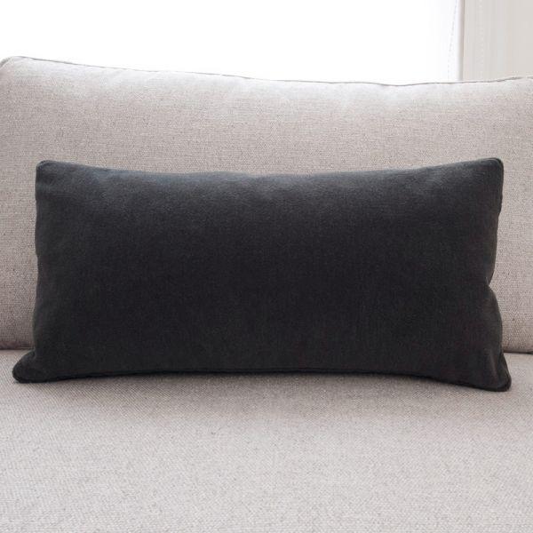 B&B Italia RA55_30 Richard 55cm x 30cm Cushion