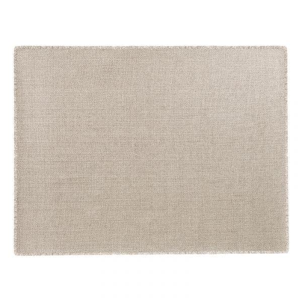 B&B Italia Riso Rug Wool 350x250cm