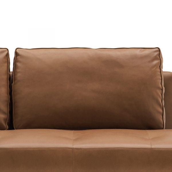 B&B Italia SK90C Sake Back Cushion 90x48cm