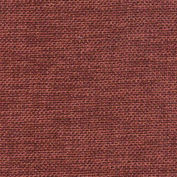 B&B Italia Fabric Super at 1.4m width per linear metre run