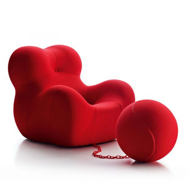 B&B Italia UpJ Up Junior Chair