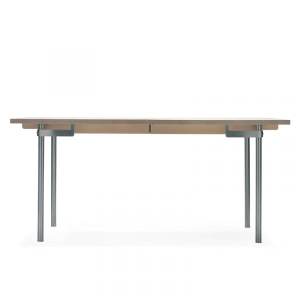 Carl Hansen CH322 Extendable Dining Table 160cm (to 280cm)