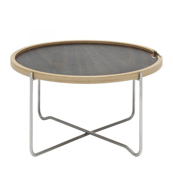 Carl Hansen CH417 Tray Table