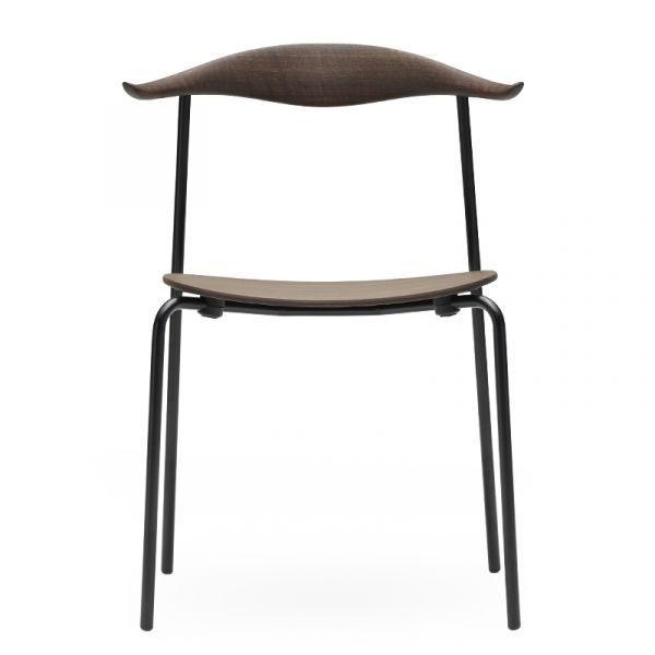 Carl Hansen CH88T Dining Chair