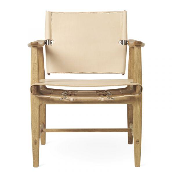 Carl Hansen BM1106 Huntsman Chair