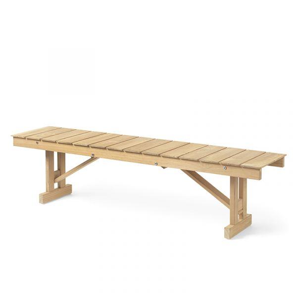 Carl Hansen BM1871 Bench