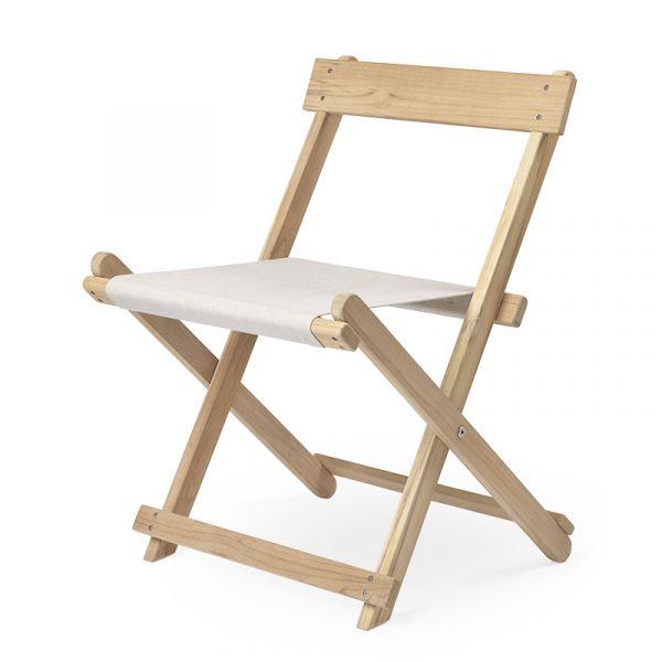Carl Hansen BM4570 Dining Chair
