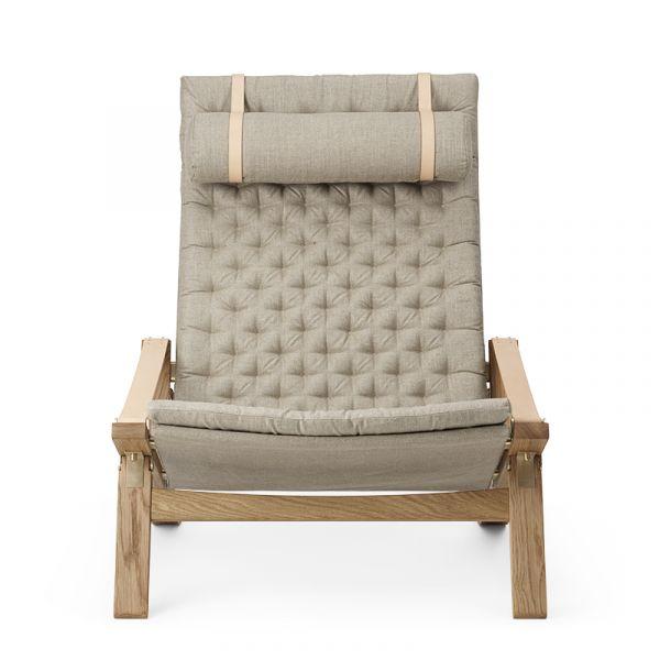 Carl Hansen FK10 Plico Chair