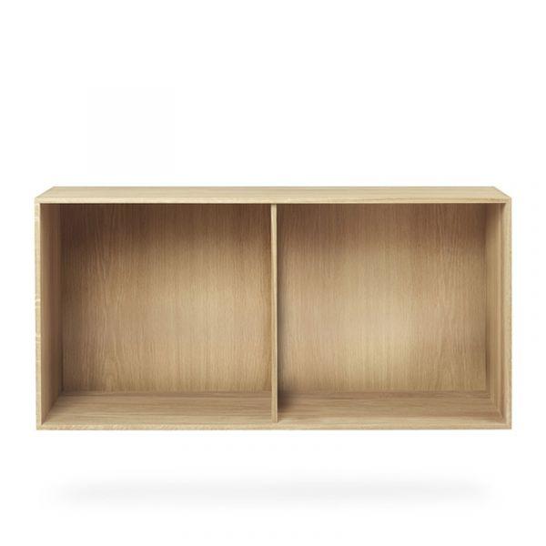 Carl Hansen FK632010 Bookcase