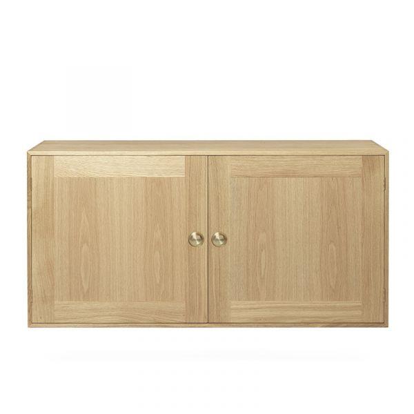 Carl Hansen FK632115 Cabinet