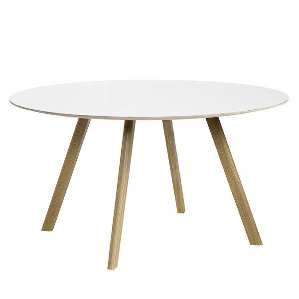 Hay CPH 25 Round Table 140cm
