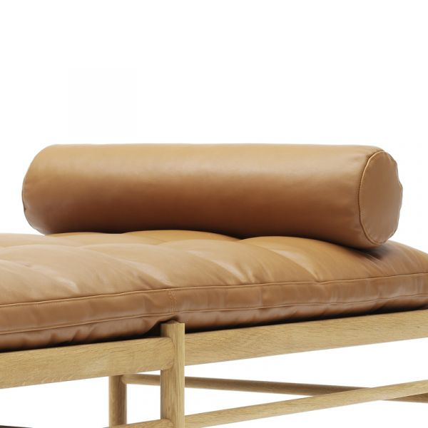 Carl Hansen OW150 Neck Pillow