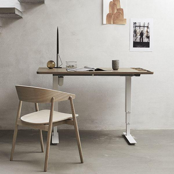 Andersen D2 Height Adjustable Table