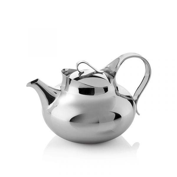 Robert Welch Drift Teapot 450ml