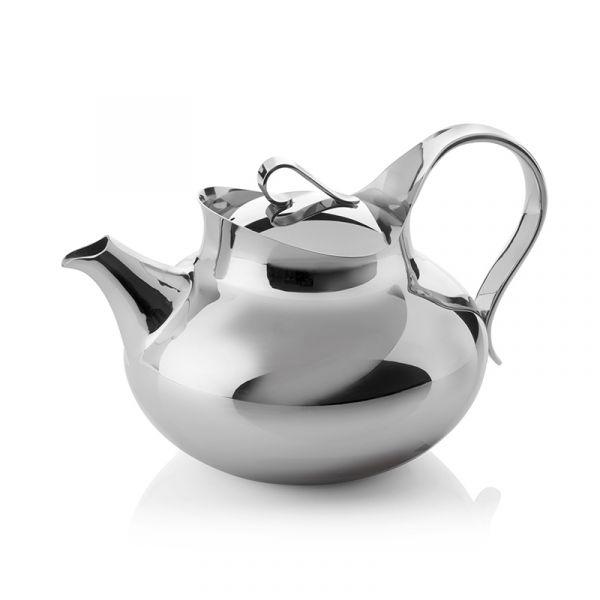 Robert Welch Drift Teapot 900ml