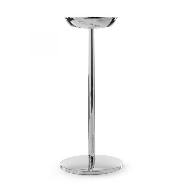 Robert Welch Drift Champagne/Wine Cooler Stand