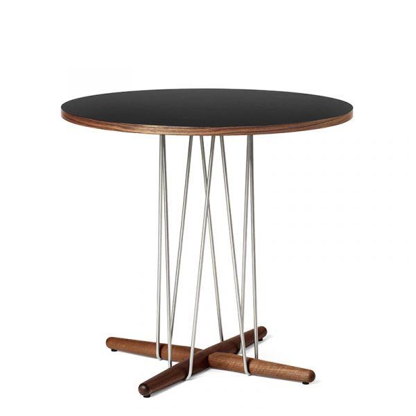 Carl Hansen E020 Embrace Table 79.5cm
