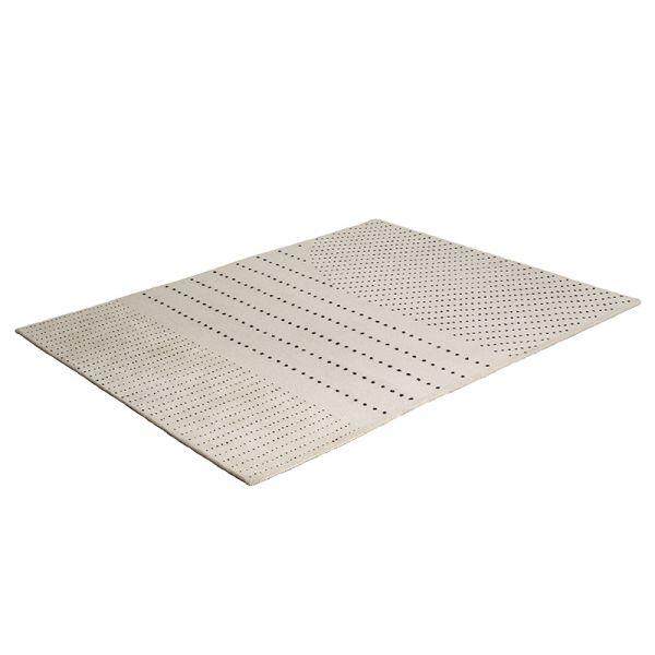 Fritz Hansen Rug Dots 150x190cm