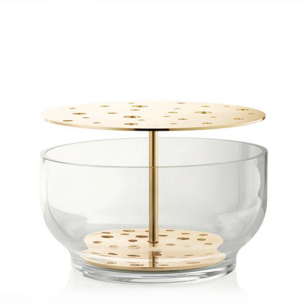 Fritz Hansen Ikebana Vase Large