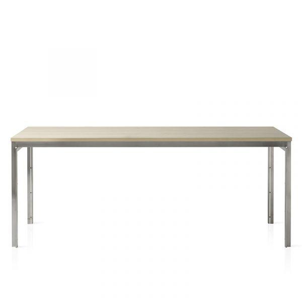 Fritz Hansen PK55 Table 180x90cm