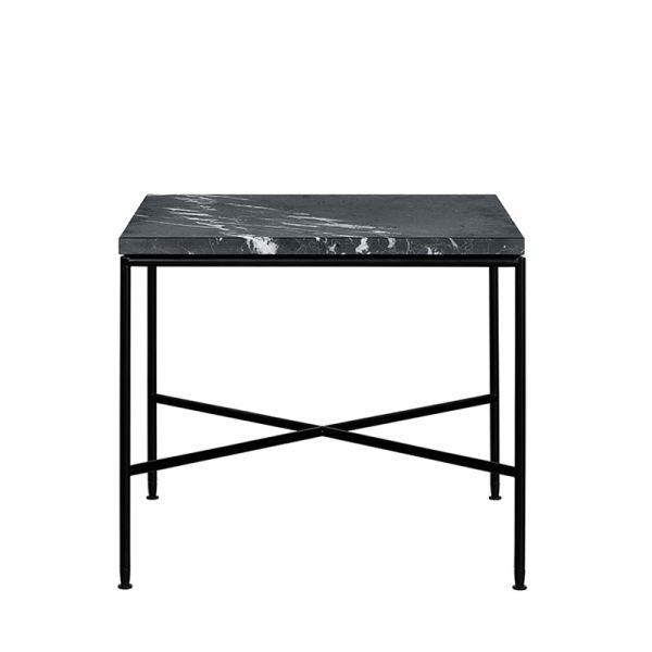 Fritz Hansen MC330 Planner Square Coffee Table