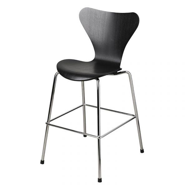 Fritz Hansen Series 7 Junior Chair