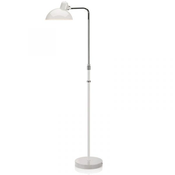 Kaiser idell 6580-F Floor Lamp