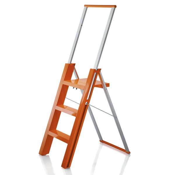 Magis Flo Step-Ladder