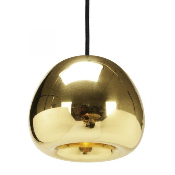 Tom Dixon Void Mini LED Pendant Light