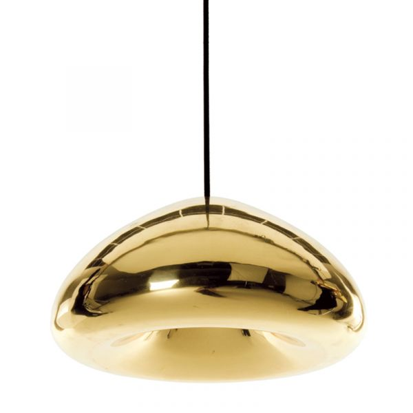 Tom Dixon Void LED Pendant Light