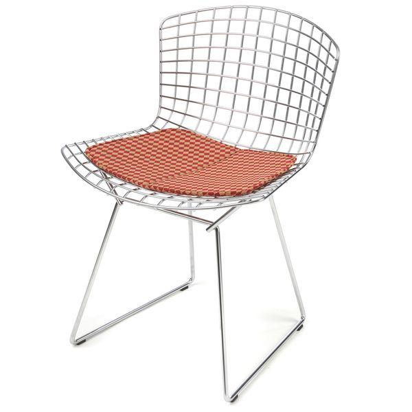 Knoll Bertoia Side Chair Quickship