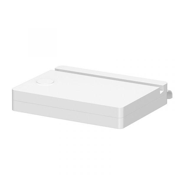 Flexa White Click On Tablet Holder