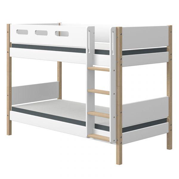 Flexa Nor Bunk Bed