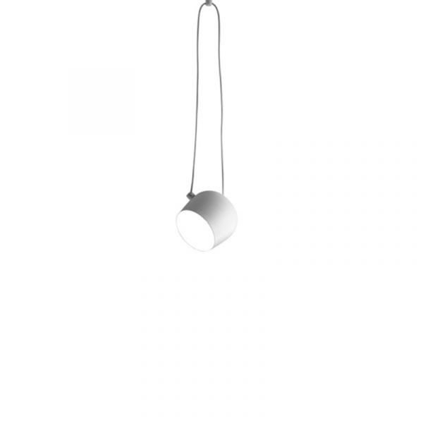 Flos Aim Small Suspension Light