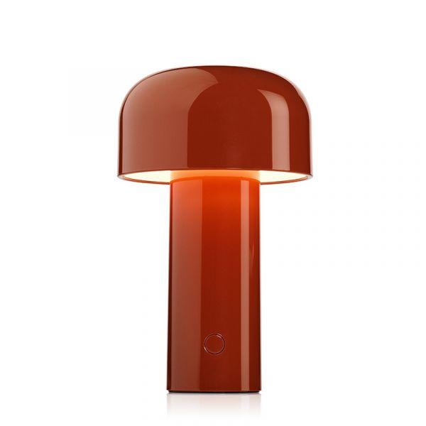 Flos Bellhop Table Light