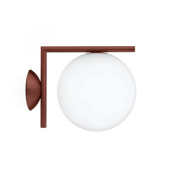 Flos IC Lights C/W 1 Outdoor Ceiling/Wall