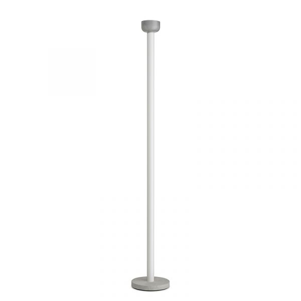 Flos Bellhop Floor Lamp