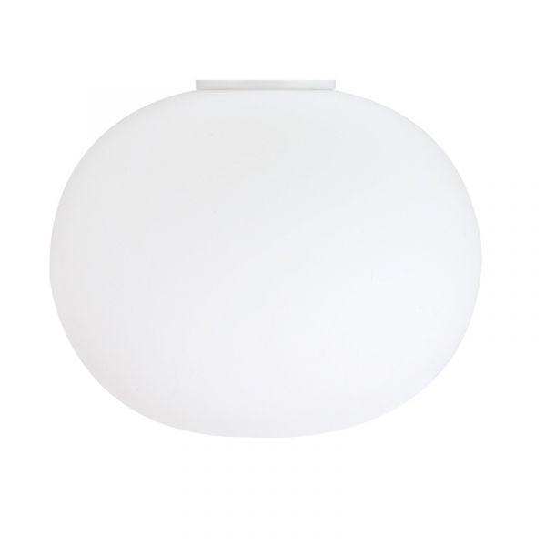 Flos Glo-Ball C1 Ceiling Light