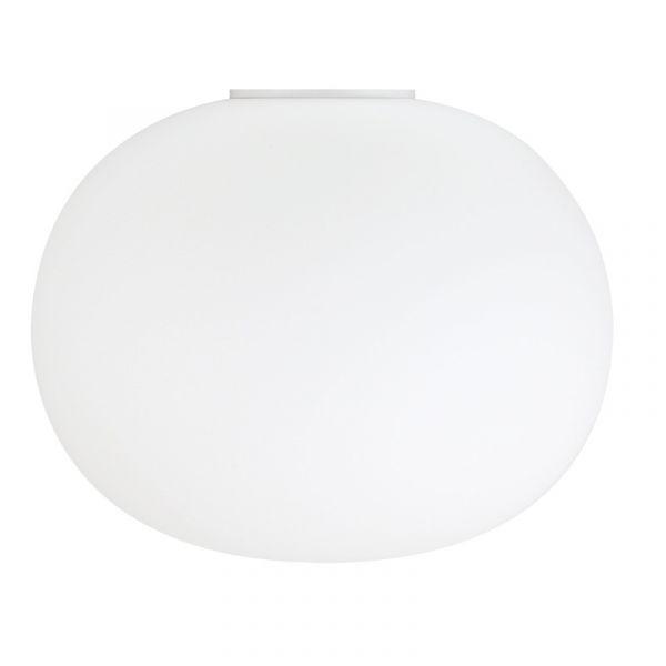 Flos Glo-Ball C2 Ceiling Light