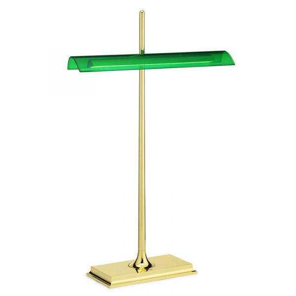 Flos Goldman Table Light