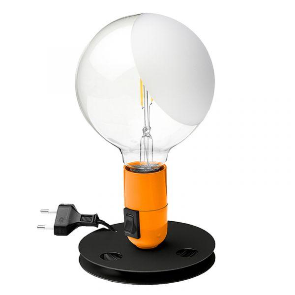 Flos Lampadina LED Table Light