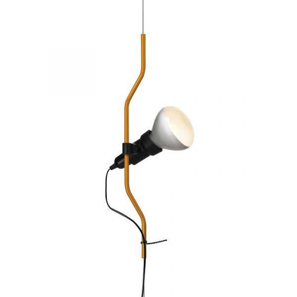 Flos Parentesi 50th Anniversary Edition Suspension Light