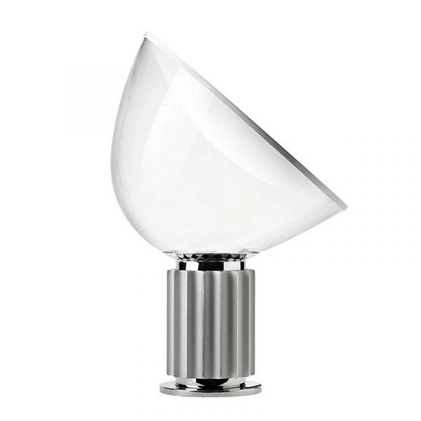 Flos Taccia (PMMA) Table Lamp