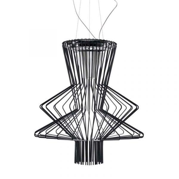 Foscarini Allegro Ritmico Suspension Light
