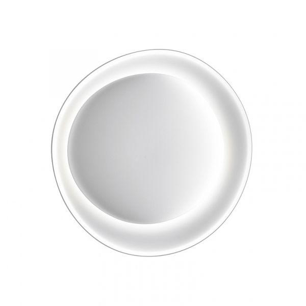 Foscarini Bahia Mini LED Wall/Ceiling Lamp