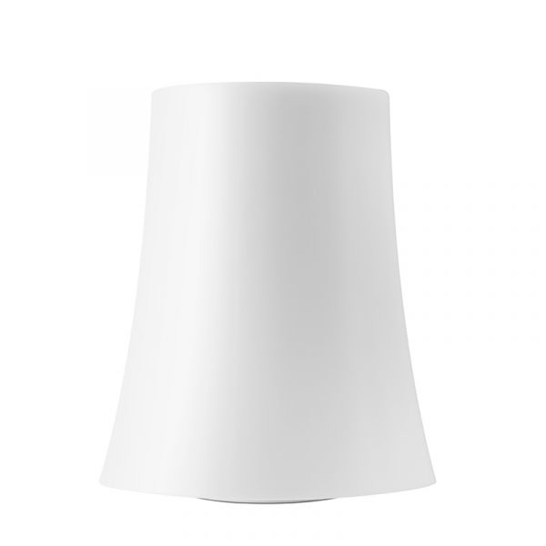 Foscarini Birdie Zero Table Lamp Large