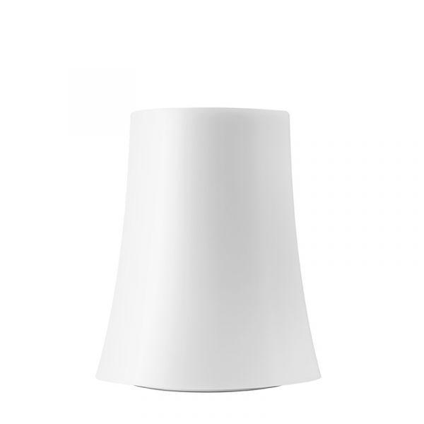 Foscarini Birdie Zero Table Lamp Small