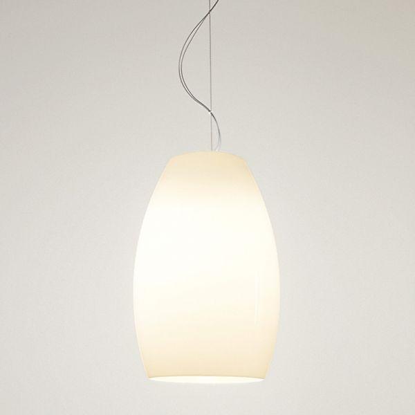 Foscarini Buds 1 Suspension Light Warm White