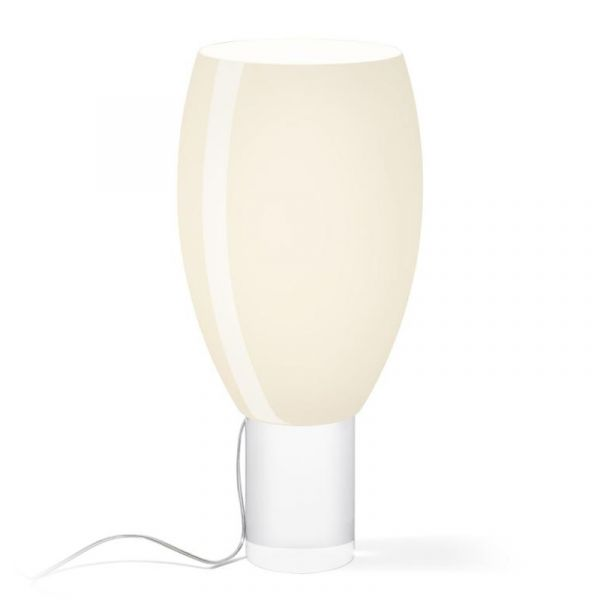 Foscarini Buds 1 Table Lamp Warm White